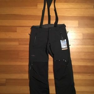 Outdoor Research Pants - Outdoor Research Trailbreaker Ski / Snowboard Pant